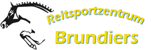 Reitsport Brundiers
